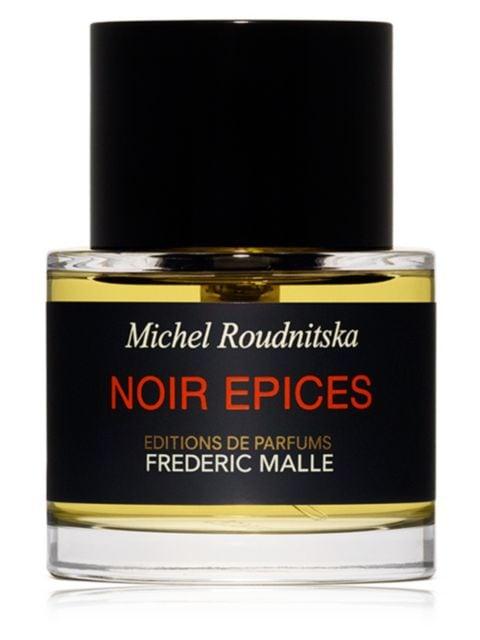 Frédéric Malle Noir Epices Parfum | SaksFifthAvenue