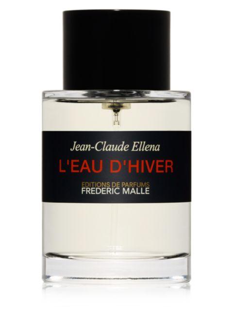Frédéric Malle L'eau D'Hiver Parfum | SaksFifthAvenue