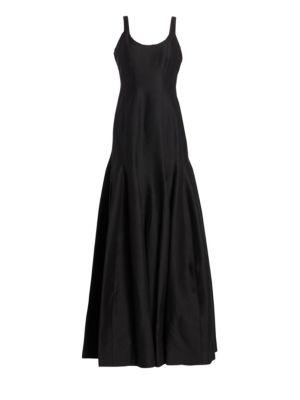 Formal Dresses Evening Gowns More Saks