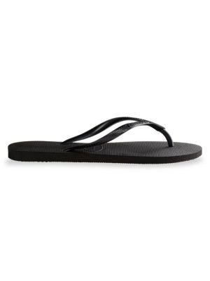 Havaianas Sand Basic Slim Flip Flops