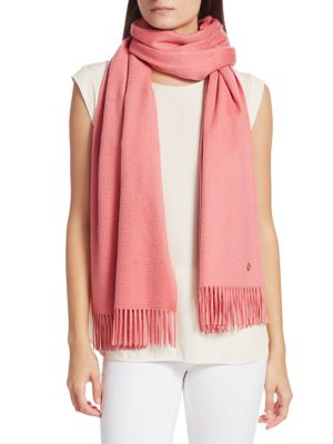 Loro Piana Accessories Stola Opera Cashmere Wrap