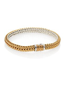 Leather Bracelet For Men Fashion Charm Jewelry Link Chain Bangle Accessory Herme