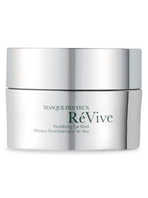 Revive Masques Des Yeux/1 oz.