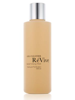 R Vive Gel Cleanser
