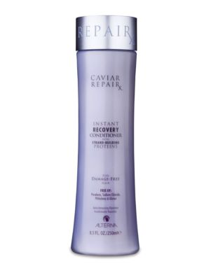Caviar Repair Rx Instant Recovery Conditioner/8.5 Oz. by Alterna