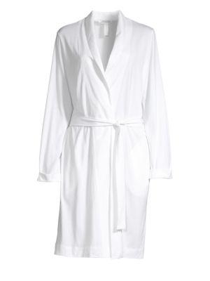 Melange Wrap Robe plus size,  plus size fashion plus size appare