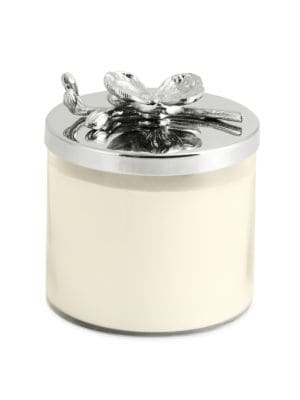 Michael Aram White Orchid Scented Candle 13 5 Oz