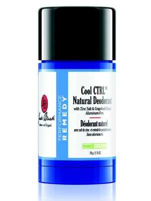 Cool CTRL Natural Deodorant / 2.75 oz.