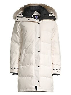canada goose expedition parka amazon
