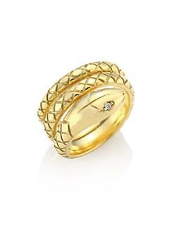 Rings For Women Sakscom