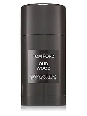 b8057be7217b5 Tom Ford - Oud Wood Deodorant Stick - saks.com