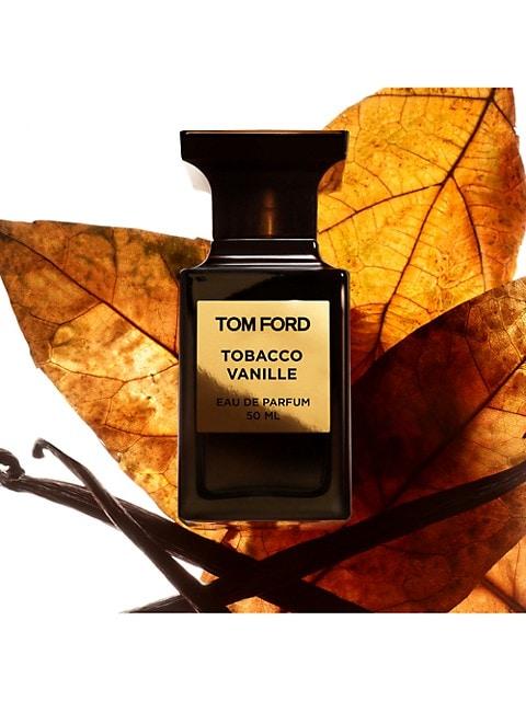 Tom Ford Tobacco Vanille Eau De Parfum Saksfifthavenue