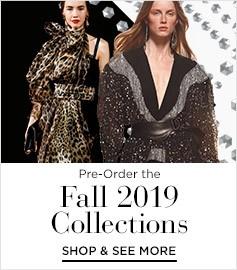 21a1b63b704da Women's Clothing, Designer Apparel & More | Saks.com