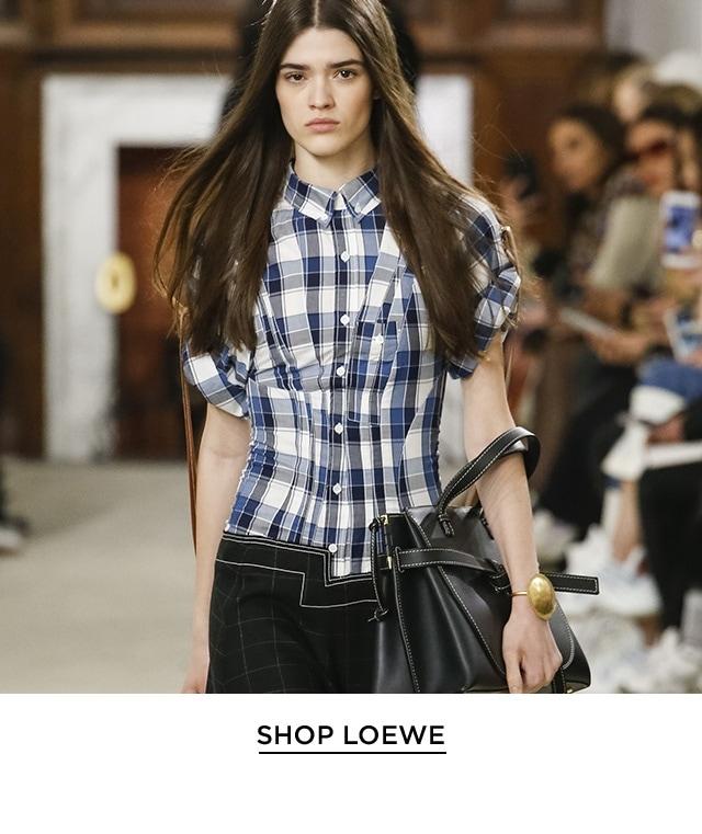 Loewe atsaks.com