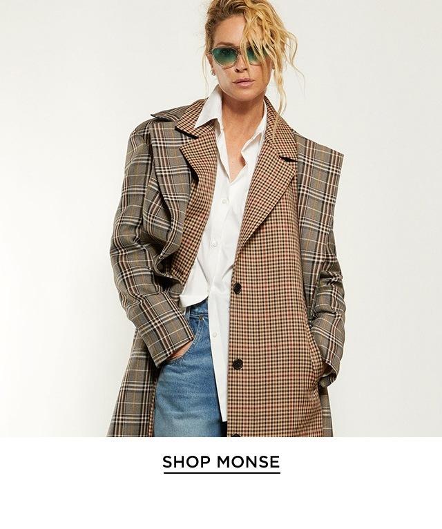 Monse at saks.com.
