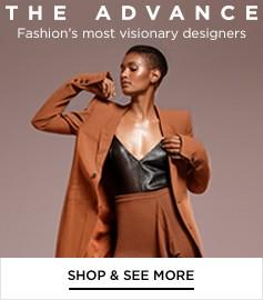 Designer Women's Apparel, Men's Apparel, Shoes & Handbags