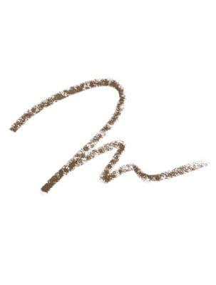 DECORTÉ Pencil Eyebrow Refill/0.08 Oz in Br301