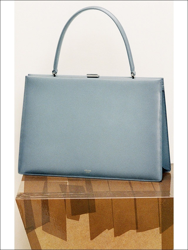 08c5a85501a2 Céline | Saks Fifth Avenue