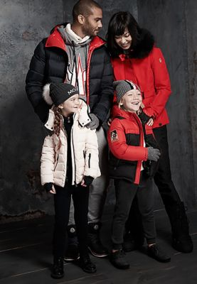 moncler coats clothing boots accessories saks com rh saksfifthavenue com