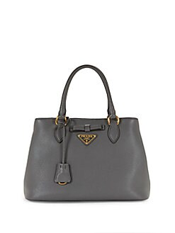 Handbags - saksoff5th.com ee4f86efe7678