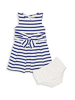 b70ce90d5c0a Kids - This Week's Deals - Girls Special Occasion - saksoff5th.com