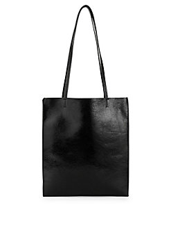 QUICK VIEW. Steven Alan. Classic Leather Tote 5a834a57a5