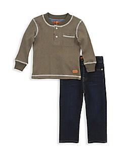 3096d9eb9 Kids  Clothing