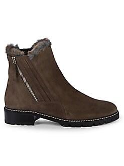 51725f7b86407 Women s Shoes