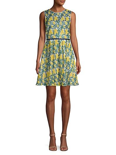 f3c9e13012b3 Shop Dresses For Women | Party Dresses, Formal, Fashion | Saks OFF 5TH