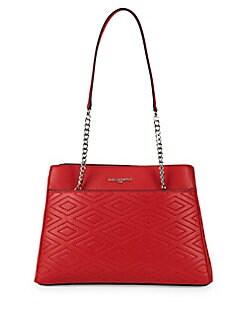 28017ab84d43 Handbags - Totes - saksoff5th.com