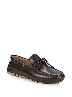 1ca3569e45b QUICK VIEW. Cole Haan. Classic Leather Drivers