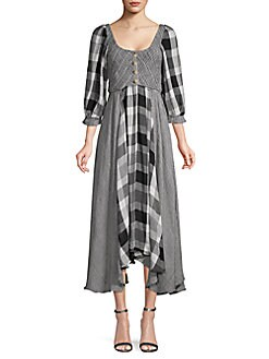 SAKS OFF FIFTH SPECIAL! WOMEN'S DESIGNER DRESSES ALL UNDER $99.99!