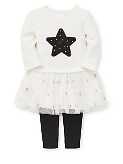 452529824b2 Baby Girl Clothes  Designer Dresses   More