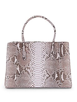 7a68b799df77 Handbags - saksoff5th.com