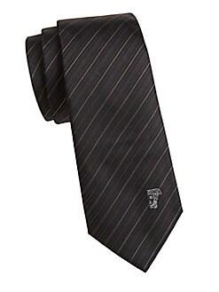 7a2f70176ab5 Discount Clothing
