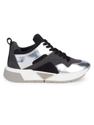Dolce Vita Sneakers Walter Sneakers Trainers