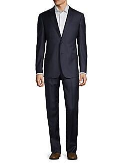 Discount Clothing, Shoes   Accessories for Men   Saksoff5th.com ebd2e7d2384