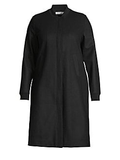 856f9b8031 Women s Plus Size  Eileen Fisher   More