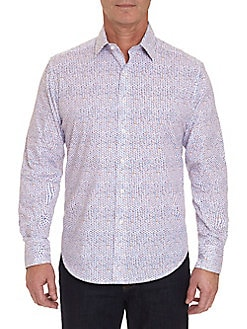 641ccd809b0ad Discount Clothing, Shoes & Accessories for Men | Saksoff5th.com