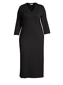 3ac32af85a7 Women s Plus Size  Eileen Fisher   More