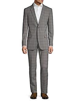 c7e5c564e44a Designer Men s Suits
