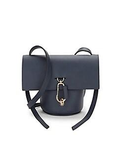 3f54785bf481 Handbags | Saks OFF 5TH