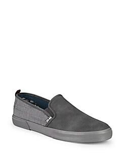 c747c93cd94 Shop Men's Shoes | Saks OFF 5TH