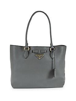 d9704e33ad3c Handbags - saksoff5th.com