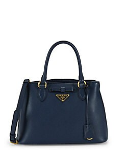 Women s Handbags, Totes   More   Saks OFF 5TH 2f38aa2b2d