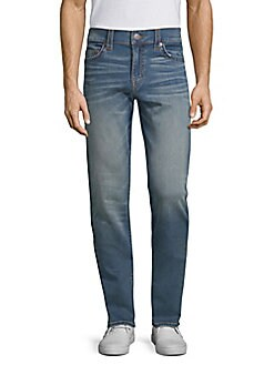 99a214c004a QUICK VIEW. True Religion. Rocco Skinny Jeans
