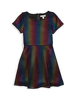 75e2bacc30fb Kids  Clothing