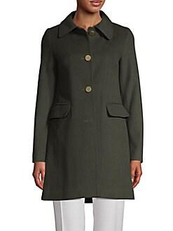283016722ef Designer Women s Coats