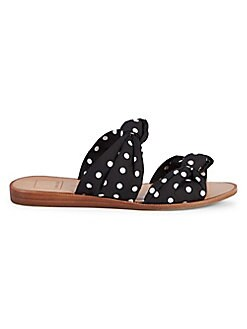 3825bfd7915c Women s Slides   Mules