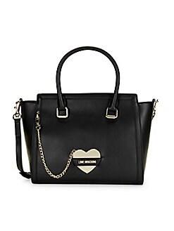 cbb3b16246 Shoulder Bags
